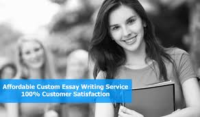 do my essay studies are easy our service essay cafe do my essay studies are easy our service