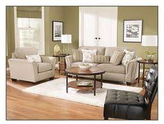 manchestertriadbali living room collection brook furniture rental wwwbfr bradfordbroadway broadway green office furniture