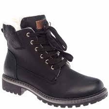 <b>ботинки CROSBY</b> 298343/02-05
