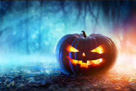 A <b>Scary</b>, <b>Creepy Halloween</b> Story! | Bedtime Stories