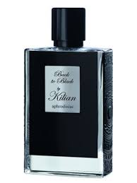 <b>Back to</b> Black <b>By Kilian</b> perfume - a fragrance for women and men ...