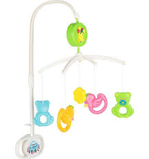Купить детские товары <b>Canpol</b> в интернет-магазине Clouty.ru