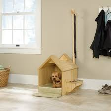 small dog furniture. inside dog house small furniture