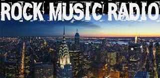 <b>Rock</b> music - Apps on Google Play