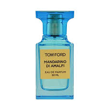 Where to buy <b>Tom Ford Mandarino Di</b> Amalfi Eau de Parfum 1.7oz ...