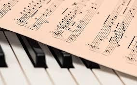 Inscrições abertas para a Escolha Municipal de Música das Lajes do Pico