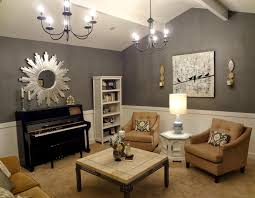 1000 images about piano problems on pinterest upright piano piano and piano room accent lighting family room