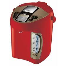 Стоит ли покупать <b>Термопот Oursson TP4310PD</b>? Отзывы на ...