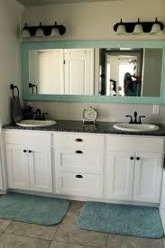 bathroom features gray shaker vanity: bathroom vanity bathroom vanity bathroom vanity