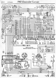 1965 ford falcon dash wiring diagram wiring diagram and hernes 1963 ford falcon wiring diagram and hernes