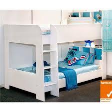 bedroom kid: trio bunk bed kids beds amp suites harvey norman australia