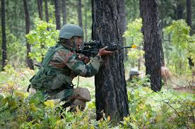 essay on leadership challenges in indian army   sludgeport   web    essay on  n army   goip
