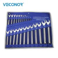 Tool Set - Shop Cheap Tool Set from China Tool Set Suppliers at ...