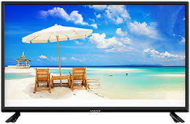 <b>LED телевизор Harper 32R490T</b> NEW купить в интернет ...