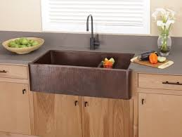 hammered copper kitchen sink: image of elegant hand hammered copper kitchen sinks native trails