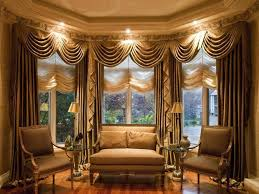 living room window treatment ideas nicelivingroom