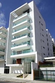 Small Picture 120 best Building Exterior Ideas images on Pinterest