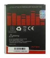 Batteries for Mobile Phones: Buy Mobile Battery Online at Best ...