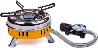 Газовая <b>горелка Tourist Mini-2000 TM-200</b> купить недорого в ...