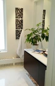 umbra wallflower wall decor white set: our unconventional umbra towel rack used a frame by umbra wall decor