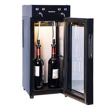 <b>Диспенсер для вина</b> на 2 бутылки VH02 - купить по выгодной ...