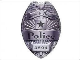 Cop Talk