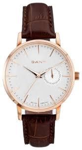 Наручные <b>часы GANT W10924</b> — купить по выгодной цене на ...