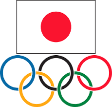 Japan national under-23 football team