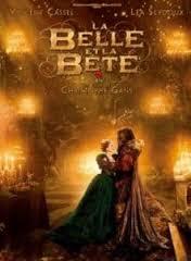 """Résultat de recherche d'images pour """"la belle et la bete 2017"""""""