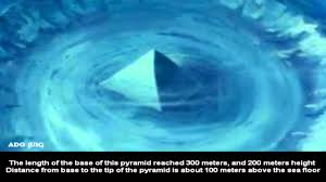 bermuda triangle essay potential crystal pyramid discovered in bermuda triangle potential crystal pyramid discovered in bermuda triangle
