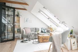 10 правил сочетания: шторы, подушки, обивка — Roomble.com