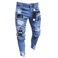 Free shipping on <b>Jeans</b> in <b>Men's Clothing</b> and more on AliExpress