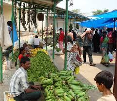 rythu bazaar rythu bazaar at erragadda hyderabad