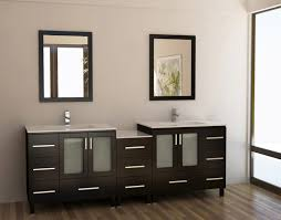 element contemporary bathroom vanity set: image of unfinished bathroom vanities menards