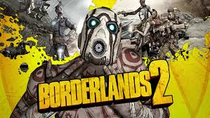 'Borderlands' Shift Codes: Latest GOTY, Borderlands 2 and Pre ...