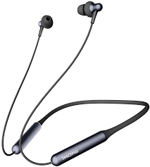 <b>Наушники 1MORE Stylish</b> BT In-Ear <b>Headphones</b> (E1024BT ...