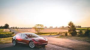 Top 18 Best <b>Electric</b> Cars (<b>2020</b> Update): UK Market Guide to ...