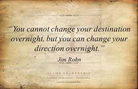 Famous quotes about 'Decisions' - QuotationOf . COM via Relatably.com
