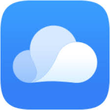HUAWEI Mobile <b>Cloud</b> — Safely Store Your Personal Data