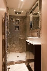 nice small bathroom nice small bathroom with shower small room decorating ideas