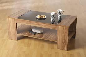 hardwood types for furniture elegant wooden coffee table are always in trend bnib ikea oleby wardrobe drawer