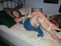 Showing Media Posts for Amateur submissive girlfriend xxx www.