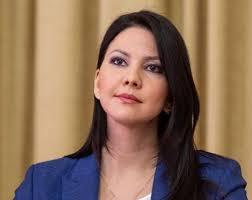 Российские дипломаты в Нью-Йорке проводят депутата ...