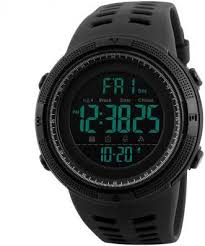 <b>Digital Watches</b> - Buy Best <b>Digital Watches</b> | Led Watch Online at ...