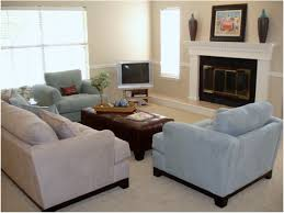 For Living Room Layout Furniture Accessories Small Family Room Furniture Arrangement