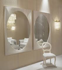 Mirrors For Walls In Bedrooms Mirrors For Bedroom Walls