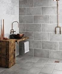 images of bathroom tile we offering you to the most beautiful and variety of bathroom tiles bathroom wall tiles shower tiles tub tiles shower wall tiles manufacturing in morbi
