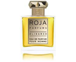 <b>Roja Parfums</b> - The only official <b>Roja Parfums</b> website