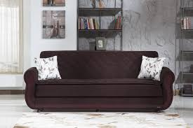 istikbal argos convertible living room set in colins brown_1 argos pc living room set