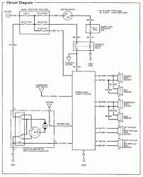 honda element wiring diagram 2007 honda accord stereo wiring diagram 2007 image 2007 honda accord relay diagram 2007 auto wiring